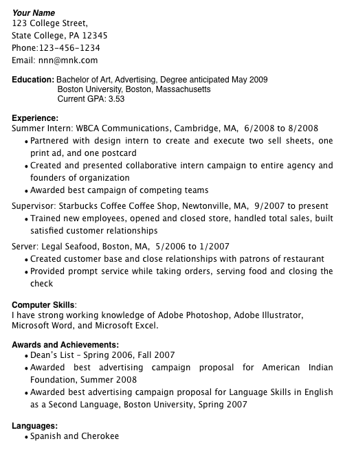 heidi montag fashion  student resume templates for microsoft