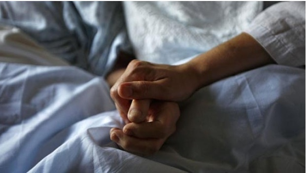 Dying With Dignity. CBCNews.