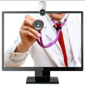 Ask a medical question and receive medical advice from our online doctors.Credit- Medicalium.com