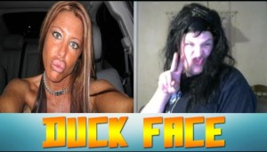 Photo- article.wn.com