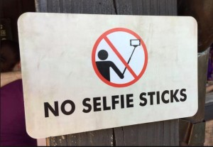 Photo- fox5sandiego.com