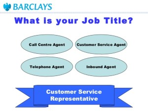 Photo- Barclays-slideshare