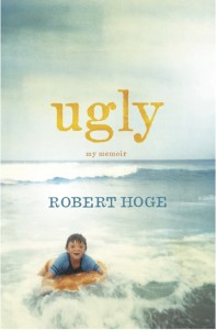 Ugly By Robert Hoge. Photo- R. Hogewebsitetiff
