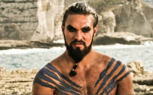 Inventor of Game of Thrones' Dothraki has released a book on how to create your own language. telegraph