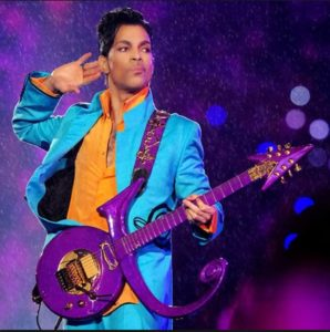 Prince. photo-trendnewsamerica