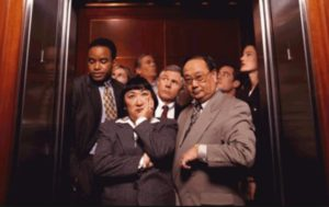 people-are-more-likely-to-show-politeness-in-elevators