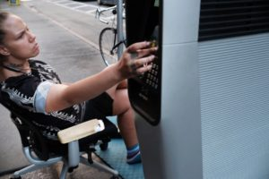 wi-fi-kiosks-have-become-living-rooms-for-vagrants-new-york-post