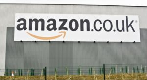 amazon-patners-with-the-uk