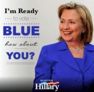 vote-hillary-clinton-2