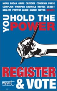 Don't forget to register-to-vote-2016