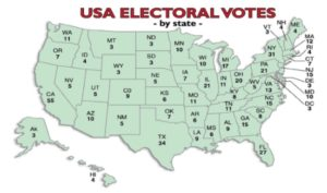 map-for-electoral-votes-in-each-state