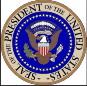 presidential-seal-by-enchanted-learning
