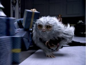 the-demiguise-credit-warner-bros